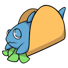 Team Fish Taco