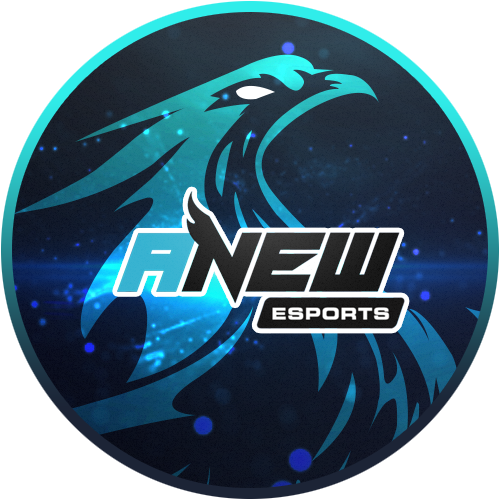 ANEW Esports