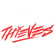 100 Thieves NEXT
