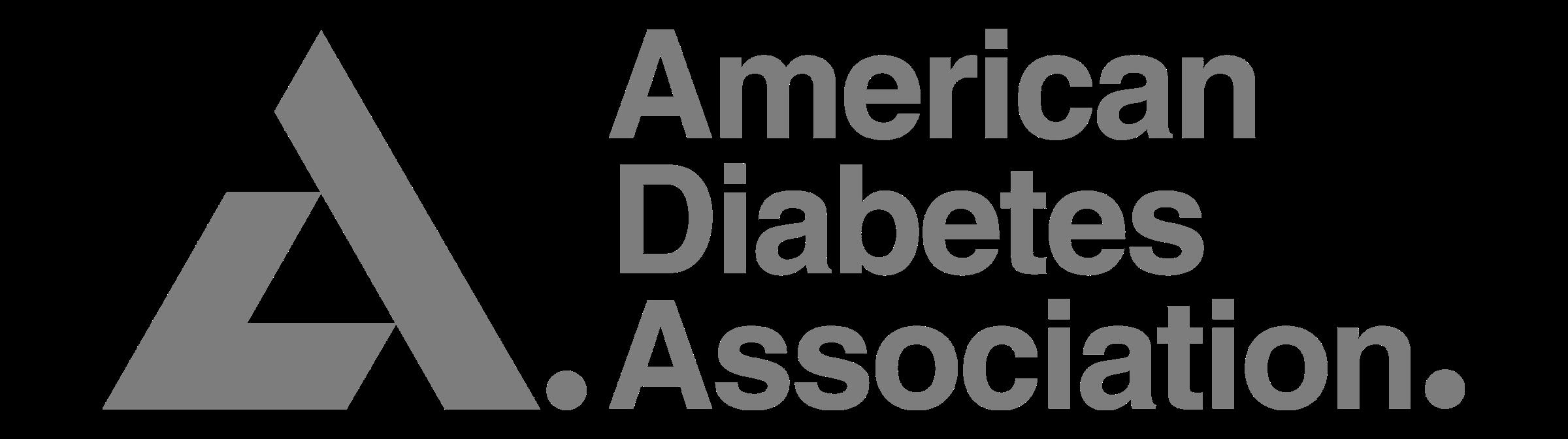 american-diabetes-association-png