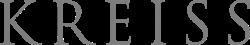 kreiss-logo-white