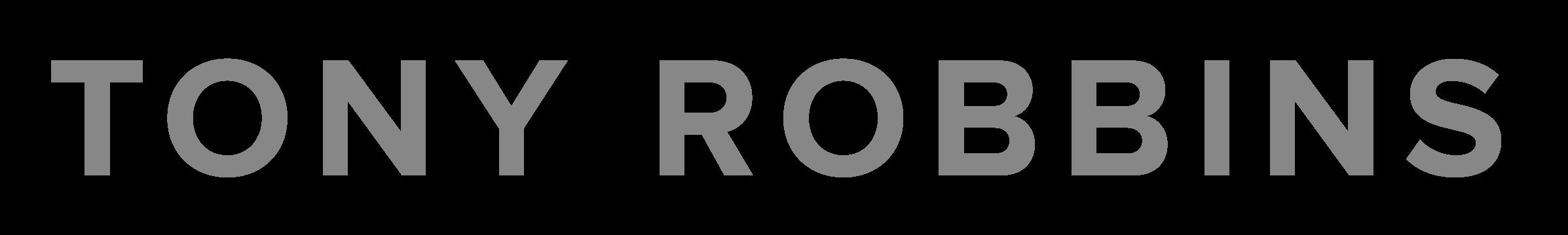tr-logo-blk-horz