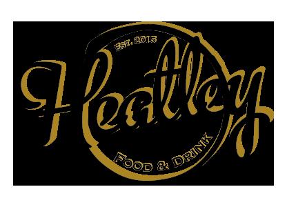 The Heatley