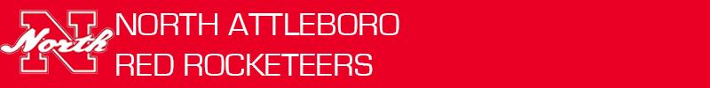 2018-2019 North Attleboro Girls Basketball Schedule