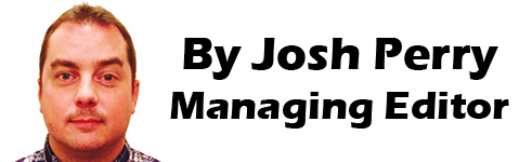 Josh Perry