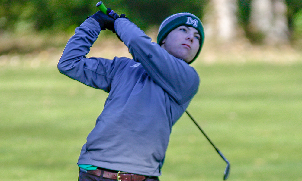 2019 Hockomock Golf Preview