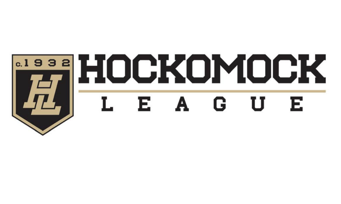 2021 Hockomock League Baseball All Stars