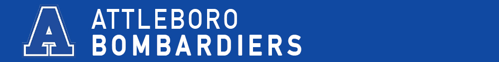 2021 Attleboro Football Schedule