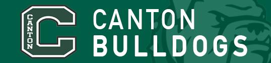 2021 Canton Field Hockey Schedule