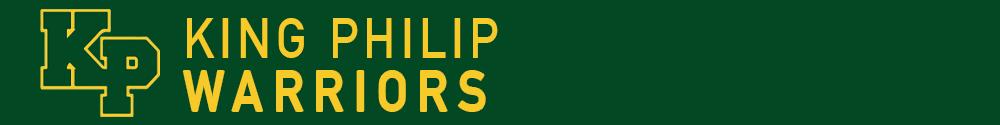 2021 King Philip Girls Soccer Schedule