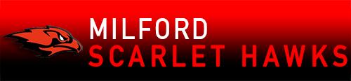 2021 Milford Field Hockey Schedule