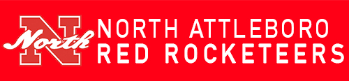 2020 North Attleboro Boys Soccer Schedule