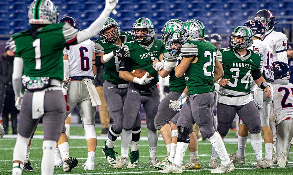 2020 (Fall II) Kelley-Rex Division Football Preview