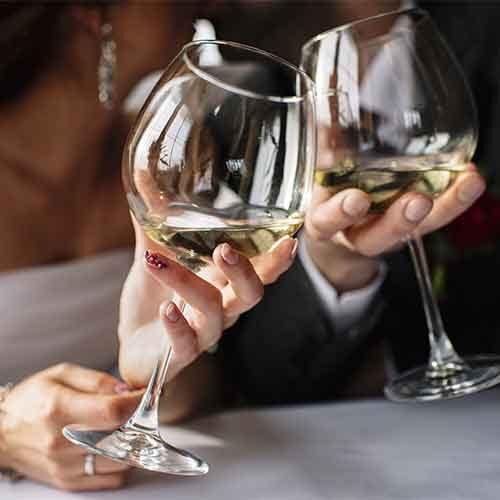 weddings-500