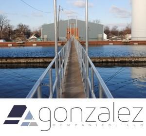 Gonzalez Companies LLC