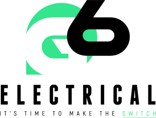 G6 Electrical