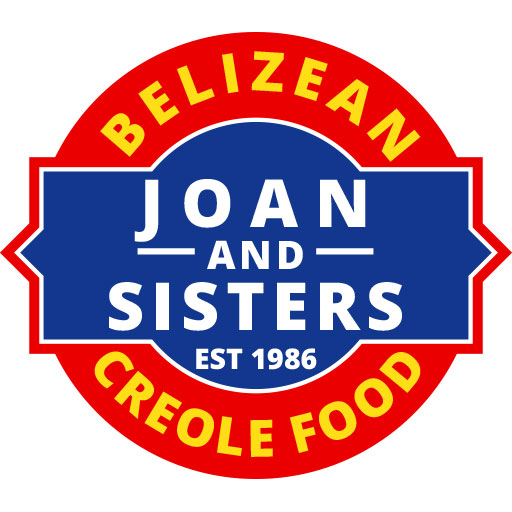 Joan and Sisters