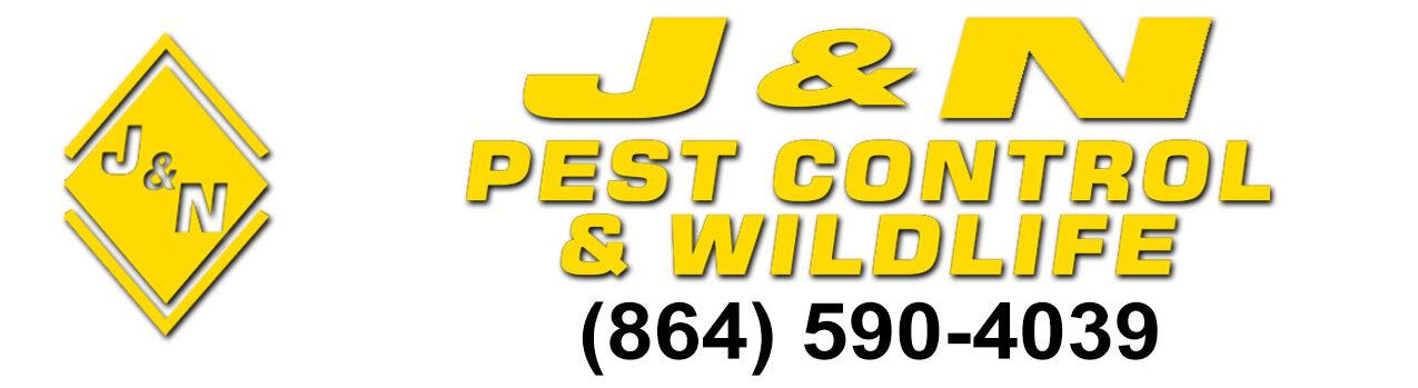 J&N Pest Control and Wildlife, LLC