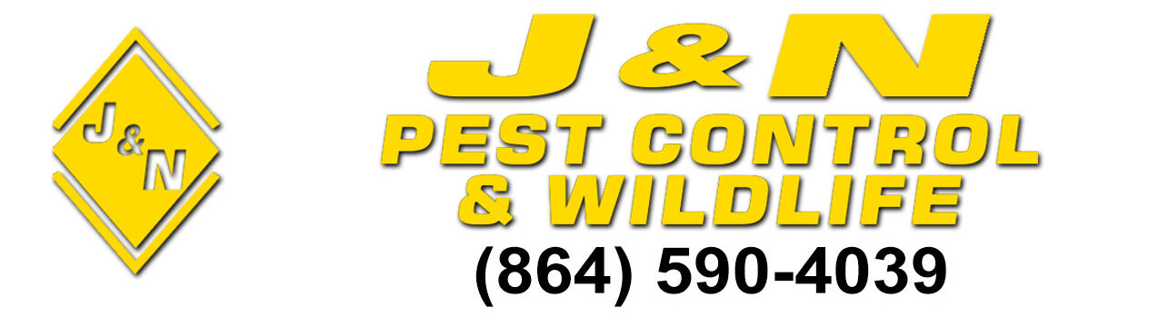 J&N Pest Control and Wildlife, LLC