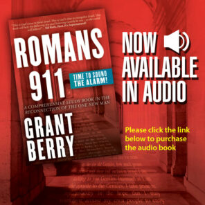 Romans 911 Audio