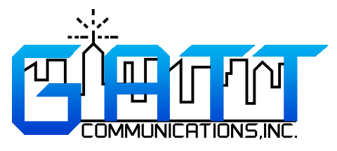 Gatt Communications