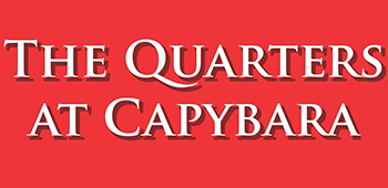 The Quarter At Capybara - Offered by Latah Realty