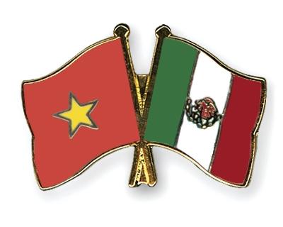 Flag-Pins-Vietnam-Mexico