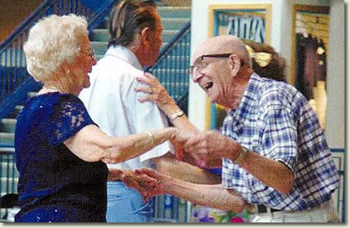 ancianos-felices