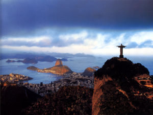 300px-Brazil_-_Rio_de_Janeiro