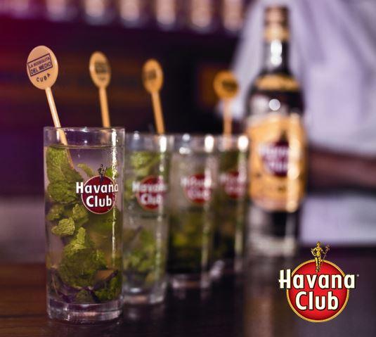havana_drinks