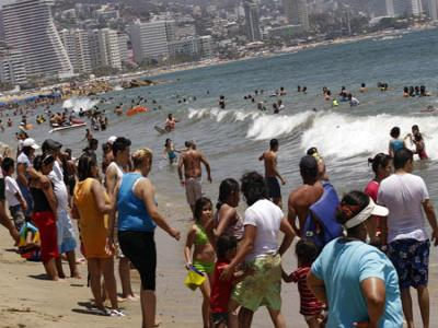 Acapulco_0