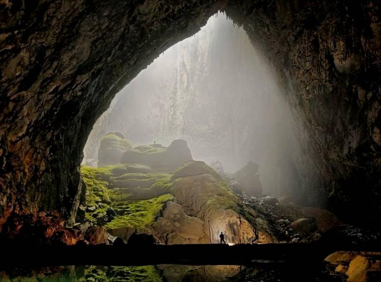 Hang-Son-Doong-La-caverna-mas-grande-del-mundo