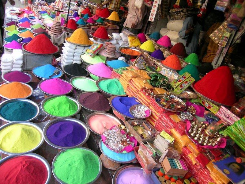 Holi-fastival-india-the-festivel-of-colours