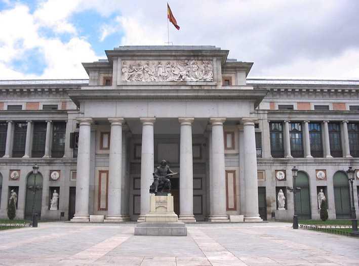 museo-del-prado1