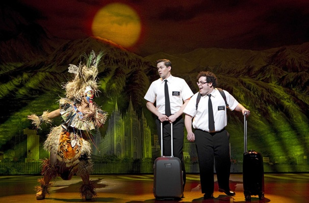 Axm_Book_Of_Mormon_1