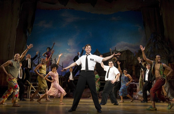 Axm_Book_Of_Mormon_3