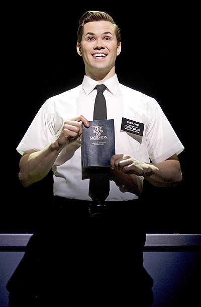 Axm_Book_Of_Mormon_4