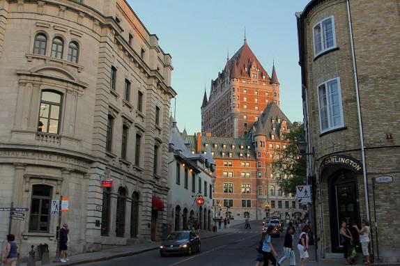 Quebec5