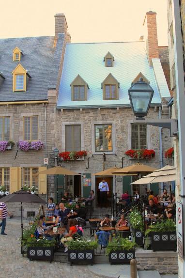 Quebec3-382x574