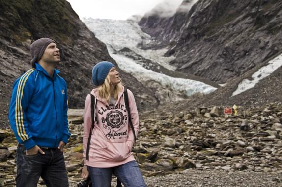 glaciar-en-nueva-zelanda
