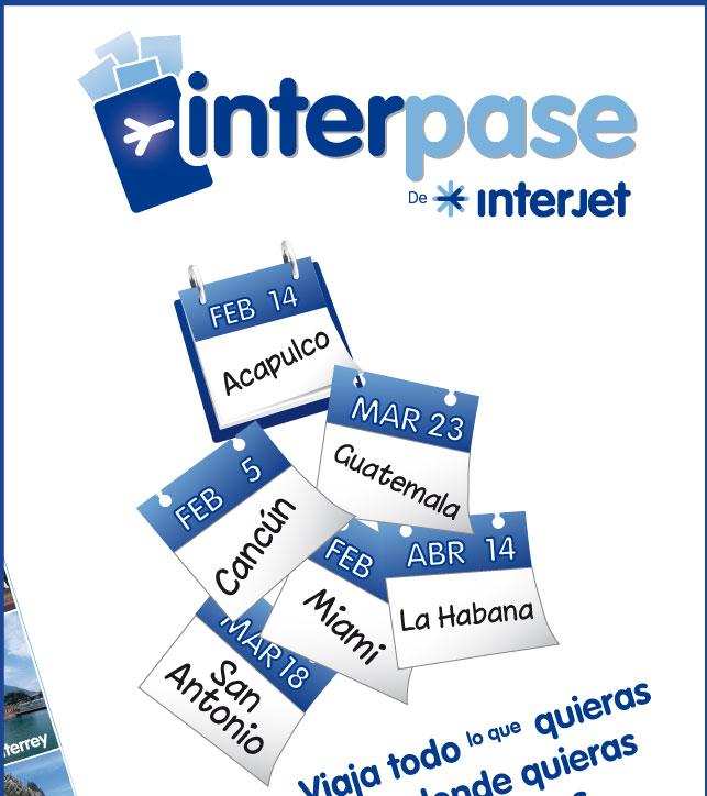 intejet-pasemensual-784753
