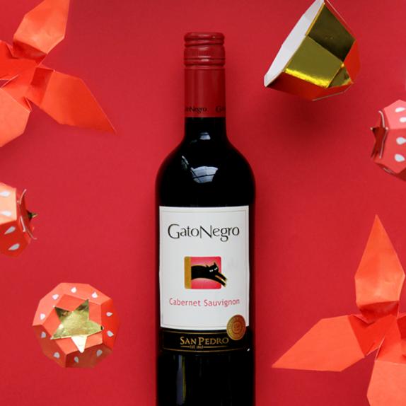 7 razones para comenzar a tomar vino tinto ¡a tu salud!