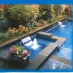 tn_1200_Pools_with_Fountains_a.jpg