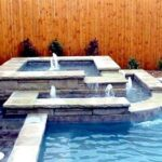 tn_1200_Pools_with_Fountains_f.jpg