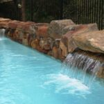 tn_1200_Water_Falls___Water_Features_11.jpg