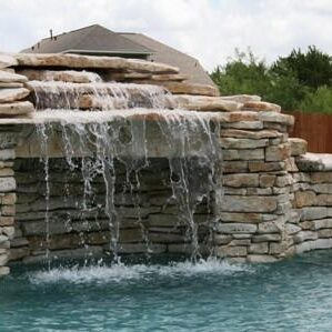 tn_1200_Water_Falls___Water_Features_10.jpg