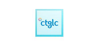 ctglc