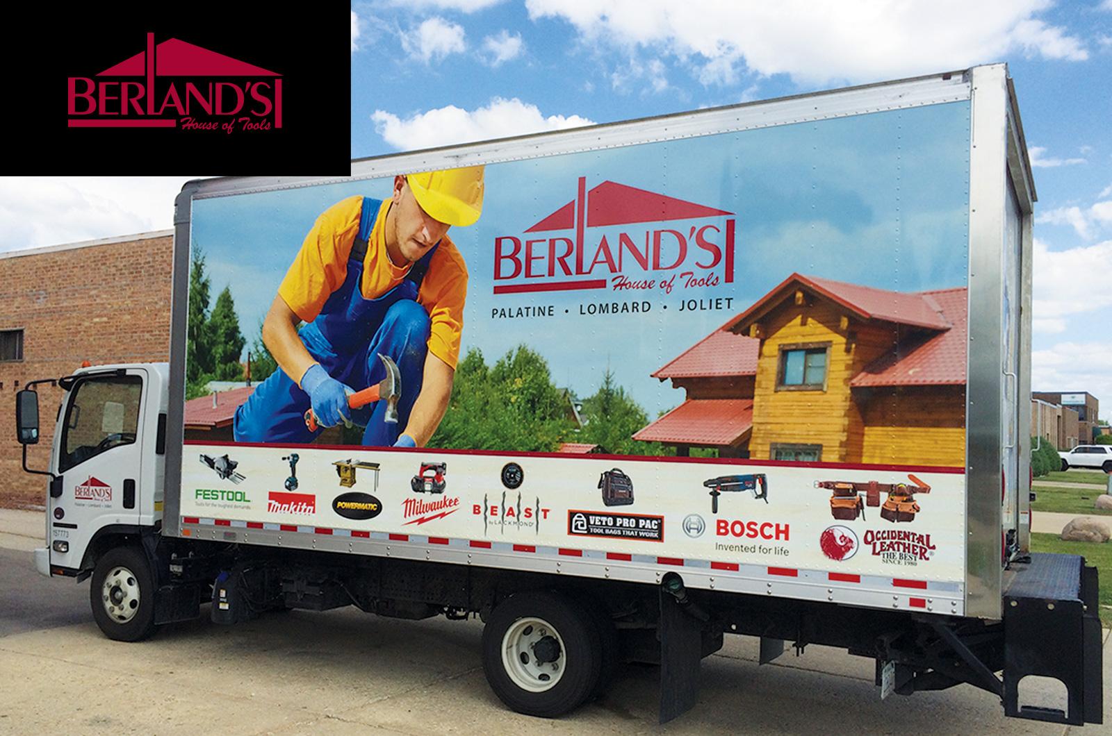 berlands-web-1600