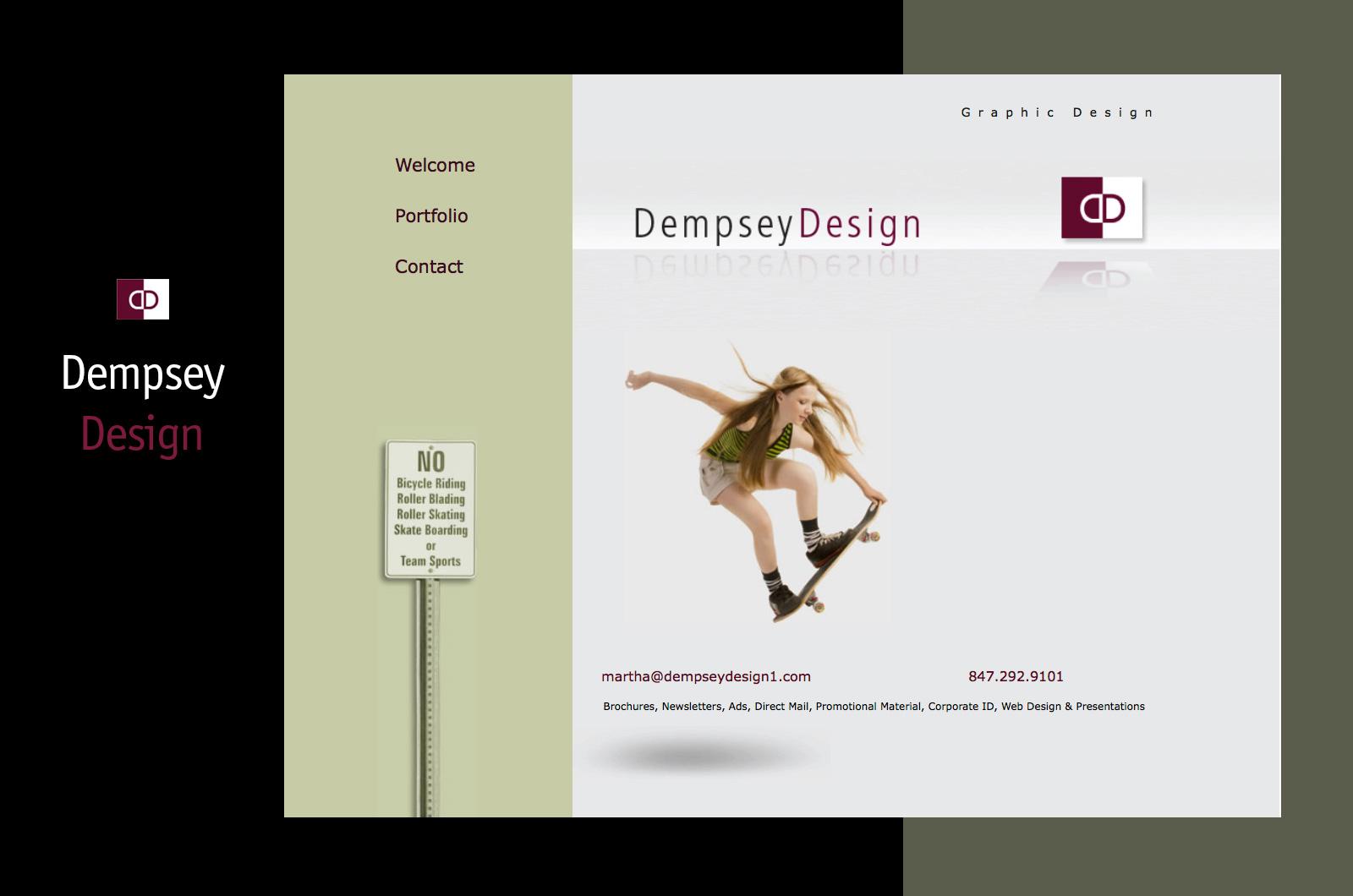 dempsy-web-1600