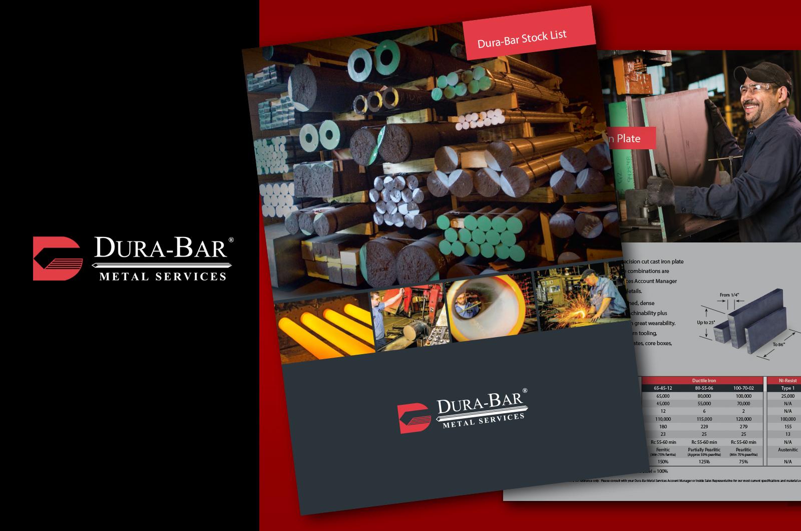 dura-bar-web1600